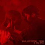Rumors (Featuring Sofia Carson) (C-Bool Remix) (Cd Single) R3hab