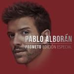 Prometo (Edicion Especial) Pablo Alboran