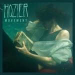 Movement (Cd Single) Hozier
