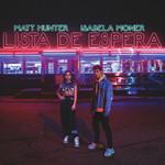 Lista De Espera (Featuring Isabela Moner) (Cd Single) Matt Hunter