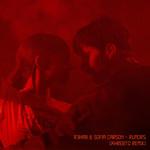 Rumors (Featuring Sofia Carson) (Khrebto Remix) (Cd Single) R3hab