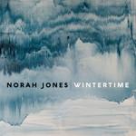 Wintertime (Cd Single) Norah Jones