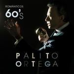 Romanticos 60's Palito Ortega