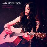 Under Stars (Live In Berlin) Amy Macdonald