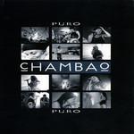 Chambao Puro (Dvd) Chambao