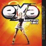 Exa Dance Hits 2012