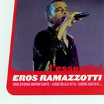 L'essentiel Eros Ramazzotti