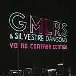 Yo No Contaba Contigo (Featuring Silvestre Dangond) (Cd Single) Gemeliers