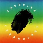 Chronology Chronixx