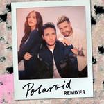 Polaroid (Featuring Liam Payne & Lennon Stella) (Remixes) (Ep) Jonas Blue