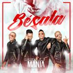 Besala (Featuring Eliot El Mago D Oz) (Cd Single) Grupo Mania