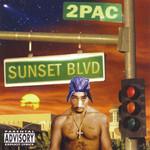 Sunset Blvd 2pac