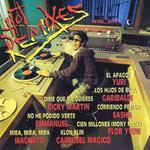 Hot Remixes