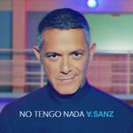 No Tengo Nada (Cd Single) Alejandro Sanz