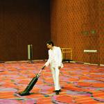 Tranquility Base Hotel + Casino (Cd Single) Arctic Monkeys
