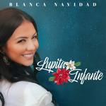 Blanca Navidad (Cd Single) Lupita Infante
