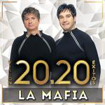 Vision 20.20 Exitos La Mafia
