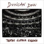 Teatro Victoria Eugenia Duncan Dhu