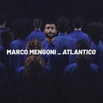 Atlantico Marco Mengoni