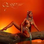 Queen (Deluxe Edition) Nicki Minaj