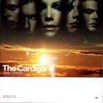 Gran Turismo The Cardigans
