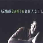 Aznar Canta Brasil Pedro Aznar