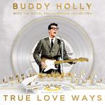 True Love Ways Buddy Holly