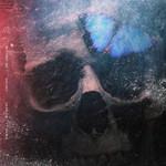 Without Me (Illenium Remix) (Cd Single) Halsey