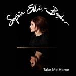 Take Me Home (The Song Diaries Version) (Cd Single) Sophie Ellis-Bextor