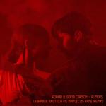 Rumors (Featuring Sofia Carson) (R3hab & Skytech Vs Marvelus Fame Remix) (Cd Single) R3hab
