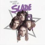 The Very Best Of Slade Slade