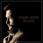 Only Human (Special Edition) Calum Scott