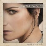 Hazte Sentir Mas Laura Pausini