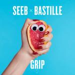 Grip (Featuring Bastille) (Cd Single) Seeb