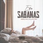 Entre Sabanas (Featuring Rowsy, Jon Z & Myke Towers) (Cd Single) Anonimus