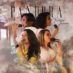 Me Muero (Featuring Natalia Jimenez) (Cd Single) Pandora