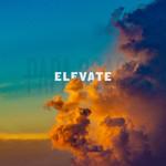 Elevate (Cd Single) Papa Roach