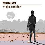 Viaje Estelar (Cd Single) Saiko