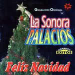 Feliz Navidad Sonora Palacios