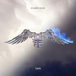 Icarus Falls Zayn