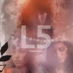 Turbulences L5