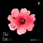 Sabes (Cd Single) Saiko