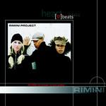 Heartbeats Rimini Project