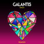 Emoji (Remixes) (Ep) Galantis