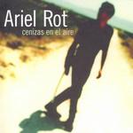 Cenizas En El Aire Ariel Rot