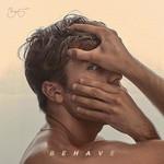 Behave (Cd Single) Benjamin Ingrosso