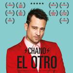 El Otro Chano!