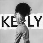 Kelly (Cd Single) Kelly Rowland