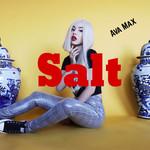 Salt (Cd Single) Ava Max