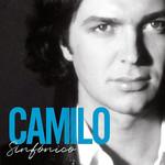 Camilo Sinfonico Camilo Sesto